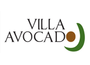 Villa Avocado